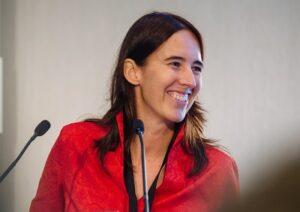 Agueda Gras-Velazquez