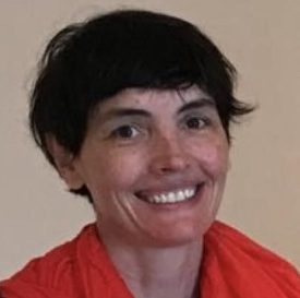 Marta García-Matos